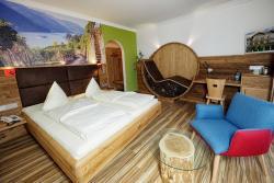 Hotel Lindenhof, Kurpromenade 12, 94136, Kellberg
