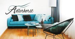 Adlerhorst - Boarding House, Untere Pfarrgasse 8, 64720, Michelstadt