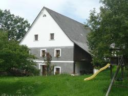 Bauernhaus Guldner, Hitzmannsdorf 30, 8822, Mühlen