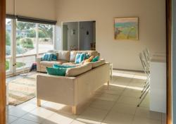 Unwind @ Riverport Retreat, 27 Shepard Avenue, 5214, Goolwa
