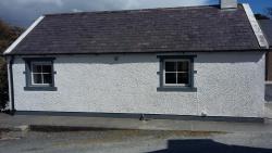 Meelmore Lodge, 52 Trassey Road, BT33 0QB, Square