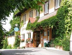 Häuserl im Wald, Roseggerweg 105, 8044, Graz