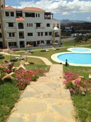 Top Appartement Cabo Negro, Route Cabo Negro, Résidence Lilac Garden, D 8 Apartment Number 305, 93100 Cabo Negro, 93100, Cabo Negro