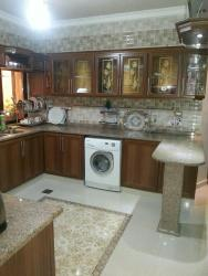 Z apartment, Zarqa 43 UNIT 3 , FIRST FLOOR , P.O 756 , 13110, Az Zarqā'