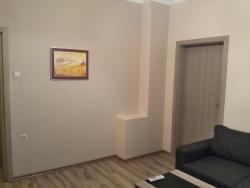 Alexander Apartment, Tundzha 29, 1463, Sofie