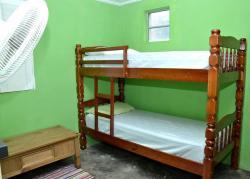 Hostel Ibicoara, Rua Fernando Neto,328 - Centro, 46760-000, Ibicoara