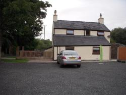 Ship Cottage, Rhes Rhythallt Ship Cottage, LL55 3BE, Llanrug