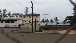 Guarapari Vista Mar, Rua Belo Horizonte, 150 Apto 105 - Ed. Central Beach - Condomínio Double Beach - Guarapari, 29216-020, Guarapari