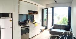 The Carlson Apartment, 315 La Trobe Street, 3000, Melbourne