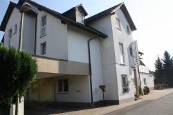 Hotel-Gasthof-Dörfler, Westring 10, 63796, Kahl am Main