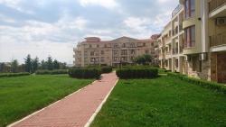 Apartments in Royal Bay Residence and SPA, Jurta D51, D63, 8256, Sveti Vlas