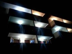 Hotel 241, Rue Principale Okoun-Plage,, Sèmè