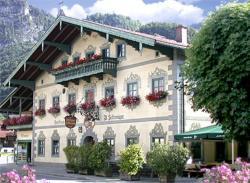 Gasthof Falkenstein - Metzgerei Schwaiger -, Kufsteiner Str. 6, 83126, Flintsbach