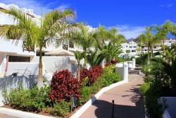 Townhouse Playa Paraiso II, Av Adeje 300, 30,, 38678, Playa Paraiso