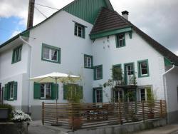 rhyweg4, Rheinweg 4, 8264, Eschenz