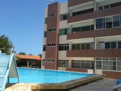 Apartamento na Prainha, Rua Estanislau Tavares de Sousa, 226 Apto 203, 61700-000, Aquiraz