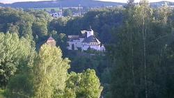 Sapana Ferienwohnungen, Eppendorfer Str.2, 09514, Pockau