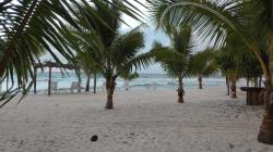 White Sands Beach Resort, 'Utukehe Beach, Fo'ui, 799, Ha'avakatolo