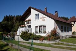 Gästehaus Maria, Neuenhammer 23, 92697, Neuenhammer