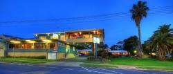 Bermagui Motor Inn, 38 Lamont Street, 2546, Bermagui