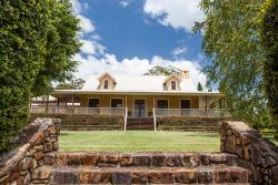 Orara Valley Estate, 79B Walters Rd, 2450, Upper Orara