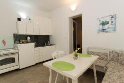 Apartments Kruno, Majke Terezije 4, 88266, Medjugorje