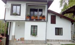 Diva Guest House, Staro Skandalo str., 5644, Skandaloto