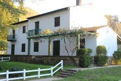Hotel Oca Aldeaduero, Salto de Saucelle s/n, 37257, Saucelle