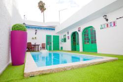 Lomo Sala House III, Calle Grande 6, 35200, Telde
