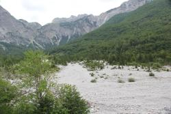 Alpbes_Theth, Gjecaj- Okol-Nikgjonaj, SHALA, Albania, 4007, Theth