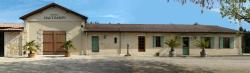 Chateau Haut Baron, 34 Rue Edouard Herriot, 33180, Saint-Estèphe