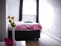 Bed en Breakfast Hoofdstraat 5, Hoofdstraat 5, 9443 TJ, Schoonloo