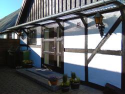 Dåstrup Bed & Breakfast, Byvejen 14B, Dåstrup, 4130, Viby