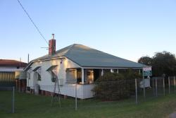 Dillons Cottage, 16 O'Mara Terrace, 4380, Stanthorpe