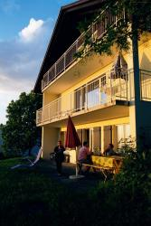BellaVista, Hugenstrasse 23, 6376, Emmetten