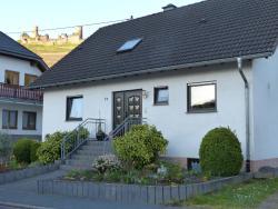 Anja's Ferienwohnung Alken, Oberstraße 73, 56332, Alken