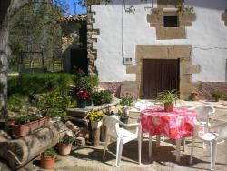 Casa Legaria, Barrio del Rio, 12 , 31281, Legaria