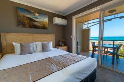Beach Haven Executive Apartments, 94 Solitary Islands way, 2450, Coffs Harbour