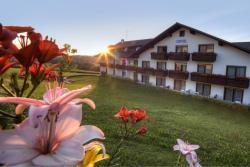 Urlaubshotel Binder, Freihofer Straße 6, 94124, Büchlberg