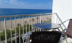 Hotel Mont-Rosa, Paseo de las Rocas 13-25, 08370, Calella