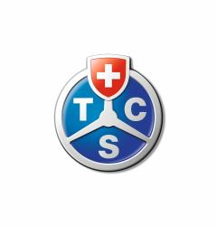 TCS Camping Solothurn, Glutzenhofstrasse 5, 4500, Solothurn