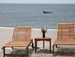 Playa Quemada, Fuentecita, 17, 35570, Playa Quemada