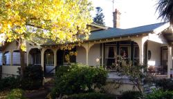 Lorelei Bed & Breakfast, 53 Gawler Street, 3305, Portland
