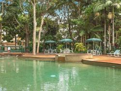 Attenborough Apartments, 34-50 Patience Street, 4870, Cairns