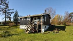 Nordre Skovpark Holiday House, Nordre Skovpark 2, 5370, Mesinge