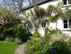 B&B Tracebridge Cottage, Tracebridge, Ashbrittle, TA21 0HG, Stawley