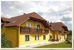 Pension Wolfmayr, Sandberg 9, 4121, Altenfelden