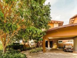 Vista Nacascolo Apartment,  50104, Nacascolo