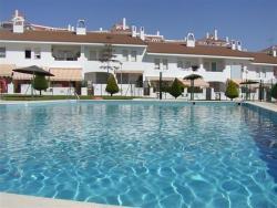 Apartamentos Aguadulce El Portil, Avenida de Punta Umbria, 6, Residencial Aguadulce, 21100, El Portil