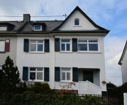 Haus zum Rhein, Blücherstraße 15, 56112, Lahnstein